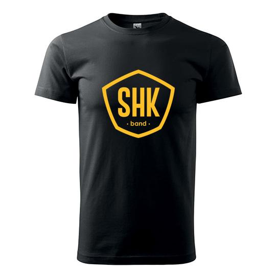 SHK tričko